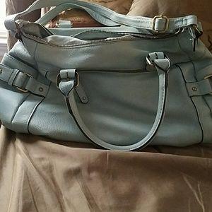 Merona purse